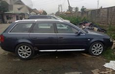Used Audi A6 2000 for sale