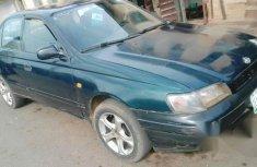 Toyota Carina E 2000 for sale
