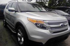 2013 Ford Explorer for sale