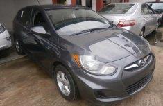 Honda Zoomer 2011 for sale