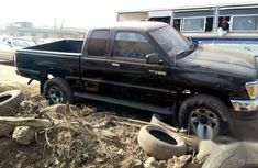 Toyota T100 1999 for sale