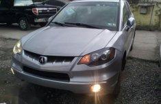 Acura RDX 2008  FOR SALE