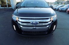 Well kept 2010 Ford Escape for sale
