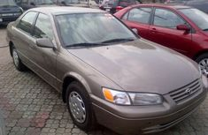 Toyota Camry 1999  for sales