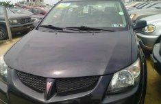 well kept 2007 Pontiac Vibe for sale