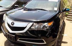 Acura ZDX 2018 for sale