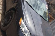 Toyota Camry 2008 Automatic Petrol ₦2,250,000 for sale