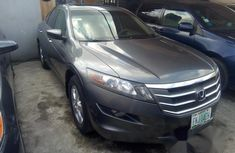 Honda Accord CrossTour 2010 for sale
