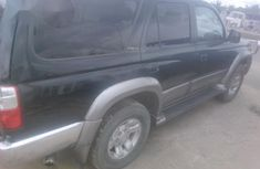 Toyota 4runner 2007 for sale