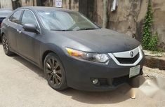 Acura TSX 2009 for sale