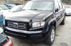 Honda Ridgeline 2006 for sale