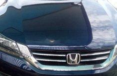 Honda Accord 2014 ₦6,500,000 for sale