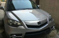 2008 Tokunbo Acura MDX for sale