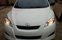 Good used Toyota Matrix 2015 for sale