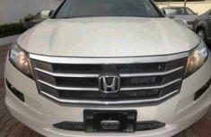 Good Honda ACCORD  Crosstour 4WD 2014  FOR SALE