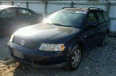 Volkswagen Golf 1999 for sale
