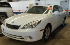 2007 Lexus ES330 for sale