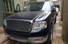 Ford F-150 2005 Automatic Petrol ₦4,000,000 for sale