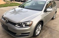 Volkswagen sport Golf 2015 for sale