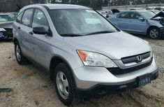 Honda CRV 2003 in good condition for sale