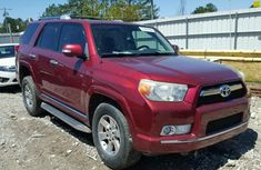 Good used 2004 Toyota 4-Runner for sale