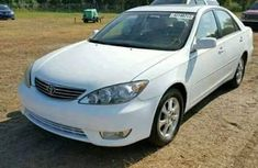 Toyota Camry big daddy for sale
