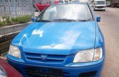 2001 Mitsubishi Spacestar for sale