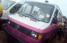 Mercedes-Benz 200 2000 ₦3,000,000 for sale