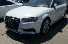 Sparklin Audi A3 2012 FOR SALE