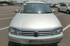 Good used Volkswagen Passat 2004 for sale