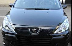 Brand New Peugeot 307 For Sale