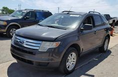 2010 FORD EDGE FOR SALES