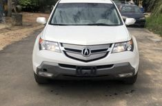 2010 ACURA MDX FOR SALE