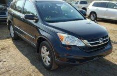 Honda CRV 2007 for sale