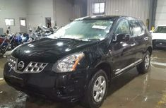 Nissan Rogue 2010 FOR SALE