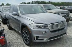 BMW X5 2010 FOR SALE