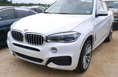 BMW X3 2012 for sale