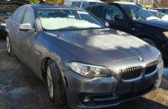 2016 BMW 528I XI FOR SALE