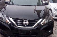2016 Nissan Altima Petrol Automatic FOR SALE