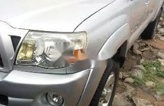Toyota Tacoma 2005 FOR SALE