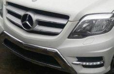 Mercedes-Benz GLK 2013 for sale