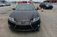 Good used 2013 Lexus ES350 for sale
