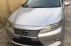 Lexus ES 350 2013 for sale