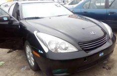 2003 Lexus ES in good condition for sale