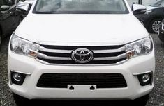 Toyota Hilux 2014 for sale