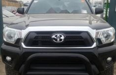 Toyota Tacoma trucks 2013 model for sale