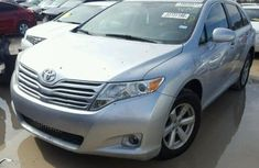 Toyota Venza 2005 for sale