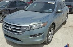 2010 Honda Accord Cross Tour for sale