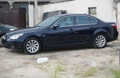 Used BMW 530i 2008 for sale