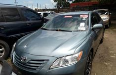 Toyota Camry Petrol Automatic for sale